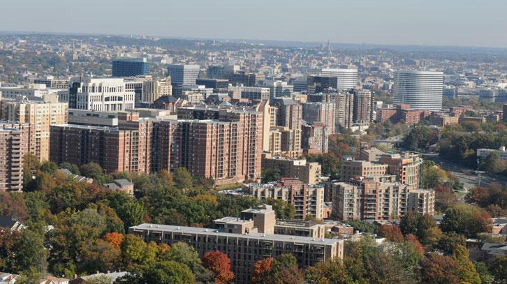 When Hiring Movers in Arlington VA – Ask Good Questions
