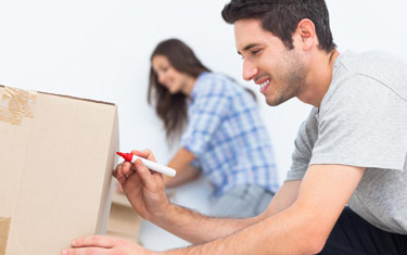 What to Know When Hiring Movers