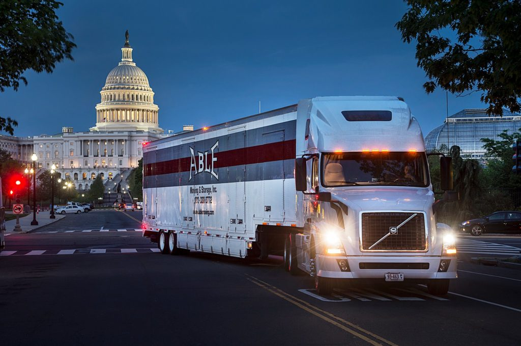 able-moving-truck-dc